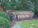 28 Woodland Estate - Photo 17