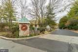 33 Algonquin Court - Photo 3