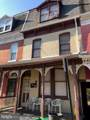 724 Cleveland Avenue - Photo 1