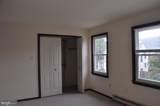 509 Center Street - Photo 11