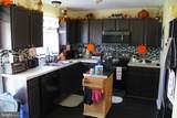 22140 Brinsfield Avenue - Photo 2