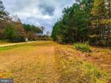 26832 Walnut Tree Road - Photo 2