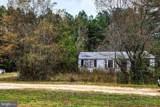26832 Walnut Tree Road - Photo 3