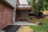 232 Hilldale Road - Photo 60