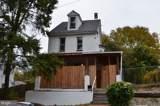 745 Girard Street - Photo 1