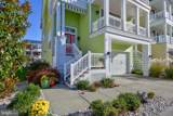 38324 Canal Street - Photo 4