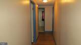 403 Hayward Avenue - Photo 14