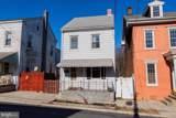 242 Walnut Street - Photo 1
