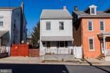 242 Walnut Street - Photo 2