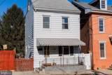 242 Walnut Street - Photo 3