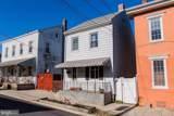 242 Walnut Street - Photo 6