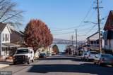 242 Walnut Street - Photo 7
