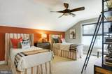 11031 Marvil Road - Photo 28