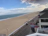 607 Atlantic Avenue - Photo 5