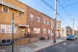 1106 Porter Street - Photo 2