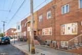 1106 Porter Street - Photo 3