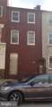 1745 Lombard Street - Photo 1