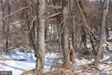 0 Ridgeview - Photo 1