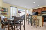 43578 Marguerite Way - Photo 8