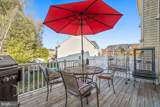 43578 Marguerite Way - Photo 9