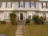 6912 Myersview Drive - Photo 1