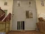 6912 Myersview Drive - Photo 2