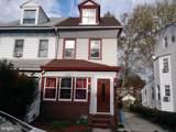 1013 Tyler Avenue - Photo 1