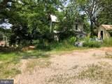 5020 Old Bartholows Road - Photo 1