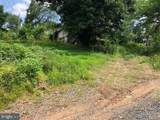 5020 Old Bartholows Road - Photo 4