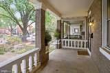 1307 Maryland Avenue - Photo 22