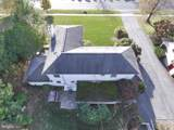 441 Country Club Road - Photo 13