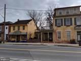 315 Martin Avenue - Photo 30
