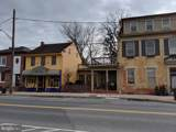 315 Martin Avenue - Photo 34