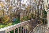 4810 Peaceful Pine Lane - Photo 30