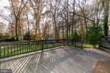 4810 Peaceful Pine Lane - Photo 41