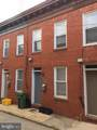 902 Belnord Avenue - Photo 1
