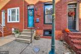 1009 Robinson Street - Photo 1