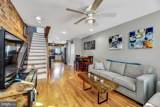 1009 Robinson Street - Photo 2