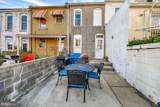 1009 Robinson Street - Photo 20