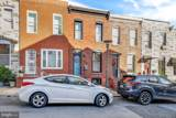 1009 Robinson Street - Photo 23
