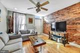 1009 Robinson Street - Photo 3