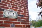 715 Cinnaminson Street - Photo 27