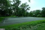2612 Jefferson Drive - Photo 33