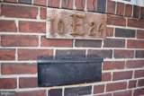 1024 Cayuga Street - Photo 11