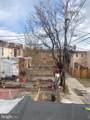 1103 Sterrett Street - Photo 25