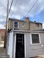 1103 Sterrett Street - Photo 44
