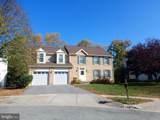 3615 Cherryvale Drive - Photo 1