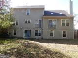 3615 Cherryvale Drive - Photo 31
