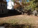 3615 Cherryvale Drive - Photo 32