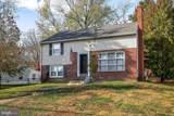 492 Monticello Avenue - Photo 1
